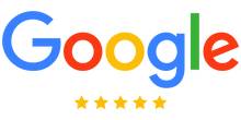 5 Star Google Review-Tamarac FL Tree Trimming and Stump Grinding Services-We Offer Tree Trimming Services, Tree Removal, Tree Pruning, Tree Cutting, Residential and Commercial Tree Trimming Services, Storm Damage, Emergency Tree Removal, Land Clearing, Tree Companies, Tree Care Service, Stump Grinding, and we're the Best Tree Trimming Company Near You Guaranteed!