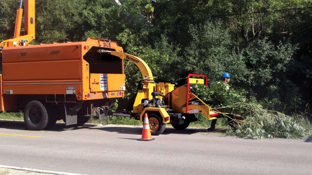 Commercial Tree Services-Tamarac FL Tree Trimming and Stump Grinding Services-We Offer Tree Trimming Services, Tree Removal, Tree Pruning, Tree Cutting, Residential and Commercial Tree Trimming Services, Storm Damage, Emergency Tree Removal, Land Clearing, Tree Companies, Tree Care Service, Stump Grinding, and we're the Best Tree Trimming Company Near You Guaranteed!